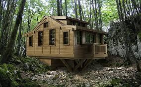 tiny homes washington greenpod homes