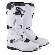 gaerne motocross boots alpinestars 2017 tech 1 boots available at motocrossgiant