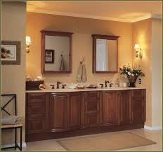 wall mounted medicine cabinets wood home design ideas