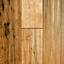 Lumber Liquidators Tranquility Vinyl Flooring by Distressed Wood Flooring Lumber Liquidators U2013 Meze Blog