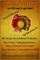 make great looking thanksgiving flyers design studio