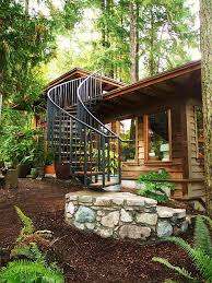 Small House Cabin 2442 Best Small House Layouts Images On Pinterest Small Houses