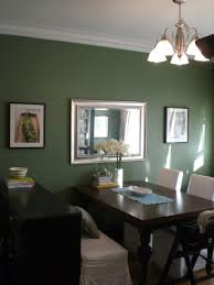 100 dining room banquette seating playa vista open living