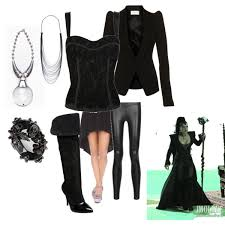 Halloween Costumes Evil Queen Evil Queen 2 Don U0027t U0027d
