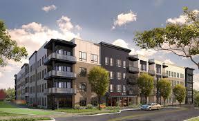 fancy apartment building gen4congress com