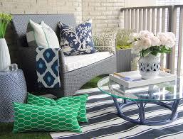 home decorators outdoor cushions unique apartment size patio furniture photo concept teak home