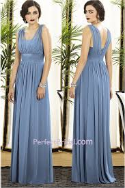 dessy bridesmaids dessy bridesmaid dress 2890 bridal