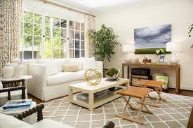 White Sofa Design Ideas Beige Sofa Design Ideas