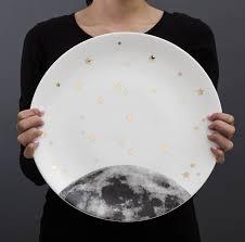 top 10 moon gift ideas blogandbuysale