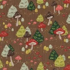 72 best fabrics images on fabric
