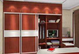 Home Design 3d Online 3d Interior Design Online Free Incredible Interior House 3d Best
