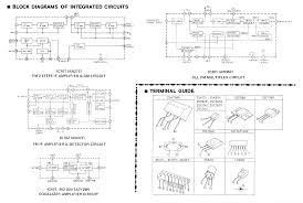 technics sa 5170 sch service manual download schematics eeprom