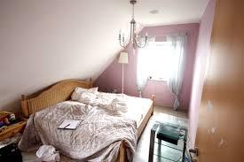 schlafzimmer gestalten mit dachschrge schlafzimmer mit dachschrä