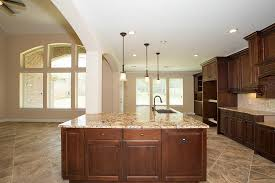 village builders floor plans 2179 graystone hills drive conroe tx 77304