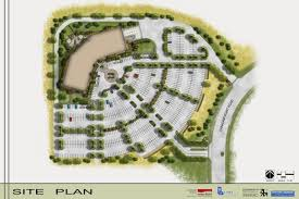 site plan what is a site plan cro drafting design service
