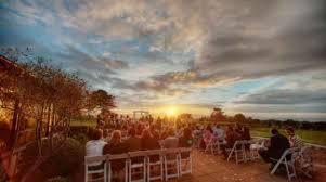 Monterey Wedding Venues 4 Outdoor Monterey Wedding Venues We Love
