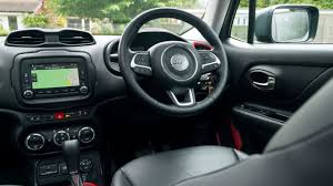 jeep renegade interior newmotoring the jeep renegade trailhawk is a proper jeep