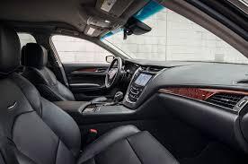 cadillac jeep interior 2014 cadillac cts vsport four seasons wrap up
