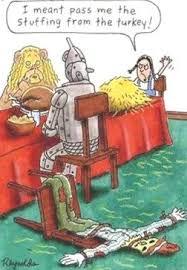 thankvsiging jokes thanksgiving jokes thanksgiving