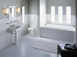 kohler bathroom ideas splash bath showrooms browse our idea gallery for bath