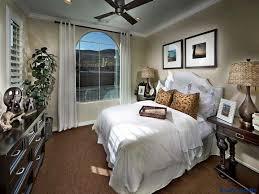 Ryland Homes Orlando Floor Plan 28 Best Calatlantic Homes Progress Lighting Images On Pinterest
