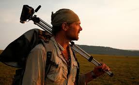 Seeking Tv Series Canada Survivorman Les Stroud Seeking Co Host