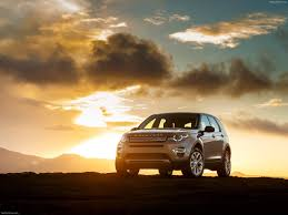 jaguar land rover wallpaper land rover discovery sport 2015 pictures information u0026 specs