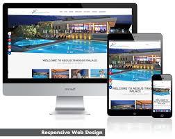 luxury hotel case study u2013 manbiz isp