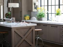 hgtv kitchen ideas decorative painting ideas for kitchens pictures from hgtv hgtv