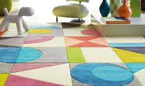 tappeti design moderni tappeti moderni e di design fotogallery donnaclick