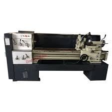 metal lathe 1000 metal lathe 1000 suppliers and manufacturers at