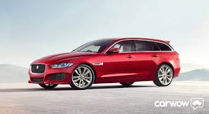 jaguar cars 2015 new jaguar xe estate price specs and release date carwow
