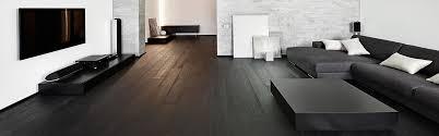 Toronto Laminate Flooring Laminate Flooring Mississauga U2013 Meze Blog