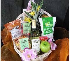 florida gift baskets gift baskets delivery ft lauderdale fl jim threlkel florist