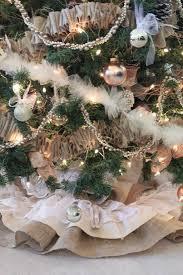 156 best burlap decorations images on