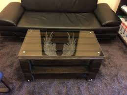 Pallet Coffee Tables Pallet Coffee Table Ideas Part 41 Diy Pallet Coffee Table With