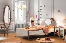 chambre gautier idées déco pour une chambre de fille chambre enfant demoiselle par