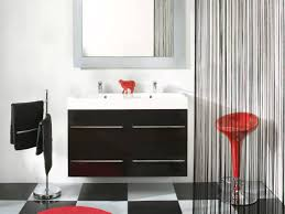 Ikea Bathrooms Designs Ikea Bathroom Design Youtube