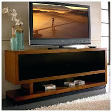 articles with shaker style corner 61 tv stand with curved electric