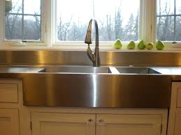 apron sink with drainboard apron front sink with drainboard sink with drainboard large farm