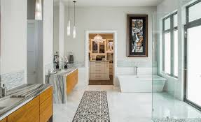 large bathroom ideas bathroom ideas the design resource guide freshome com