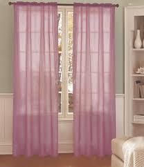 wholesale europe gauze curtain fabric colorful 102cm 213cm can