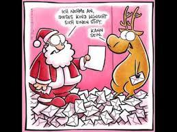 lustige weihnachtssprüche für kollegen lustige weihnachten
