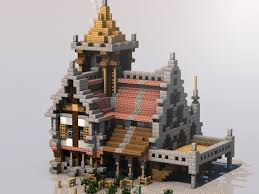 Small House Minecraft Medieval Mondays 3 Small House Minecraft Project