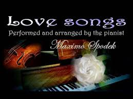 download mp3 instrumental barat non stop love songs 50 s 60 s 70 s 80 s 90 s instrumental youtube