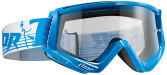 popular goggles motocross buy cheap thor motocross goggles on sale buy thor motocross goggles enjoy