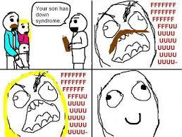 Www Memes Com - ffffffffffffffff rage internet memes com discovered by scarlet phantom