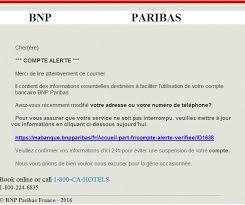 bnp paribas adresse si e social règles de sécurité du site bnp paribas