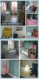 468 best huis kinderkamer en babykamer kids room and nursery