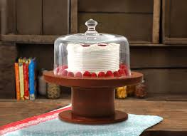 rotating cake stand buy indian style rotating cake serving stand at lowest rates on